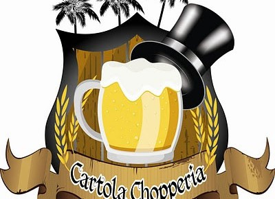 cartola-chopperia