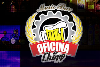 oficina-do-chopp